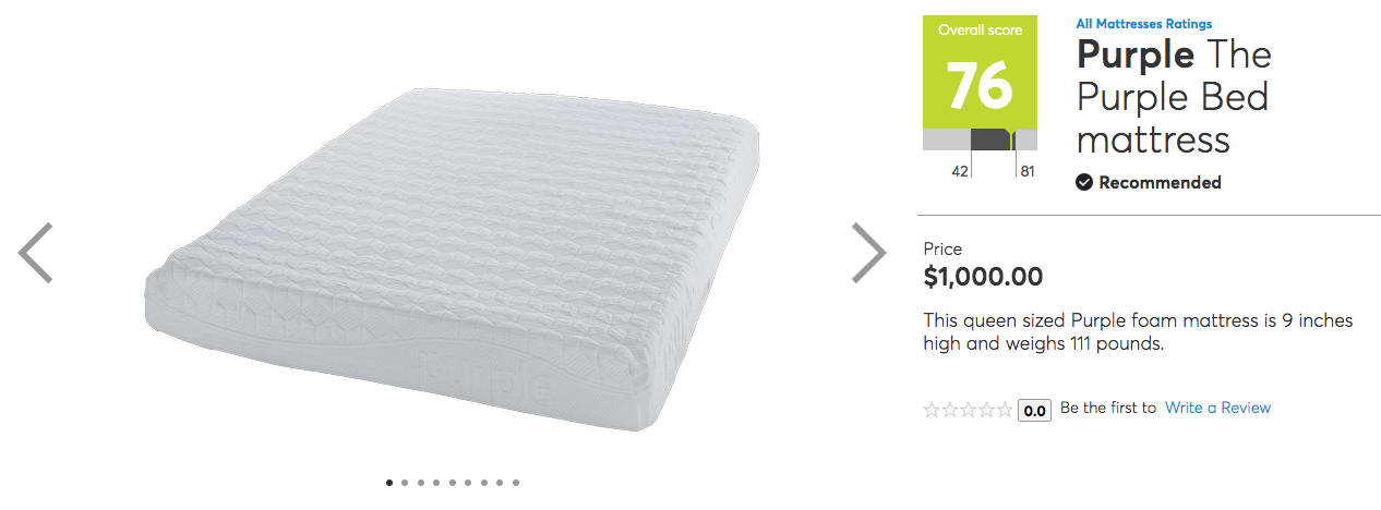 Amazing of Memory Foam Mattress Consumer Reports Consumer Reports Sleep Number Bed Simple Best Guest Mattress