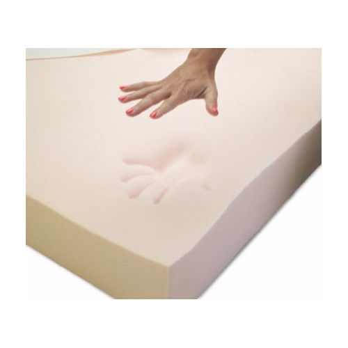 Amazing of Memory Foam Mattress Topper Queen Sealy Posturepedic 3 Inch Memory Foam Mattress Topper Queen Ebay