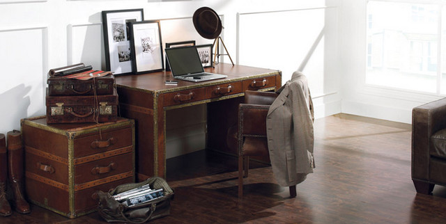 Amazing of Mens Home Office Furniture Mens Home Office Modern Home Office New York Zin Home