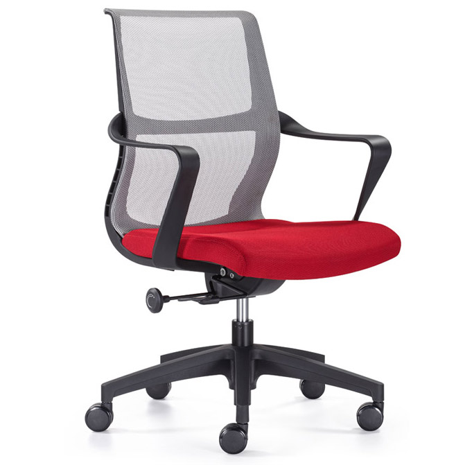 Amazing of Mesh Back Office Chair Woodstock Marketing Ravi Mesh Back Office Chair Ravi Mesh