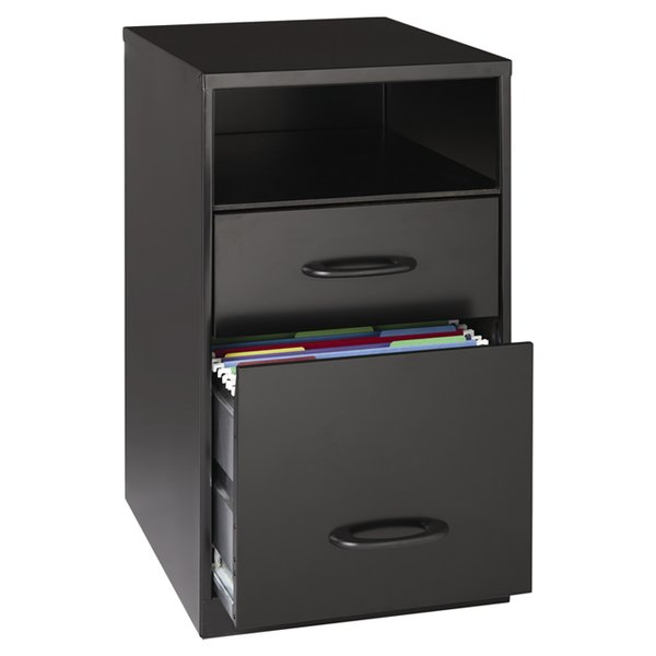Amazing of Metal Filing Cabinet Metal Filing Cabinets Youll Love Wayfair