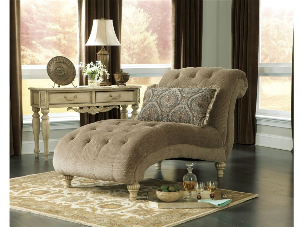 Amazing of Mini Chaise Lounge Sofa Bedroom Design Chase Furniture Teal Chaise Lounge Mini Chaise