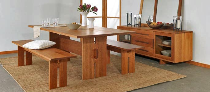 Amazing of Mission Style Furniture Craftsman Furniture Thats American Made Really