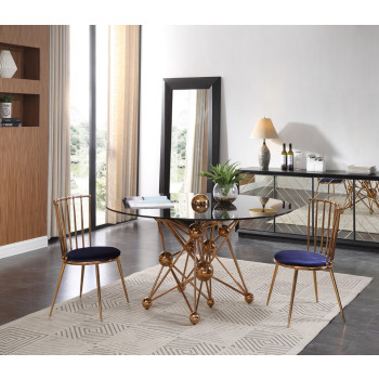 Amazing of Modern Dining Furniture Sets Dining Tables And Chairs Buy Any Modern Contemporary Dining