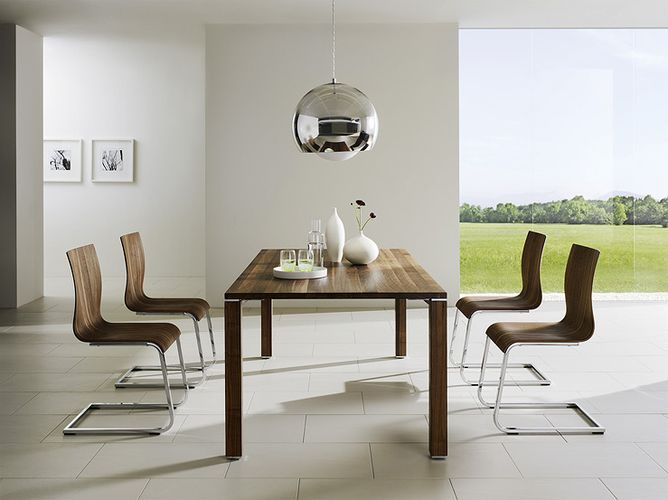Amazing of Modern Dining Room Tables Dining Tables Modern Dining Room Tables For Sale Modern Dining