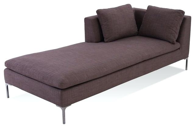 Amazing of Modern Indoor Chaise Lounge Chaise Lounge Modern Mobiledave