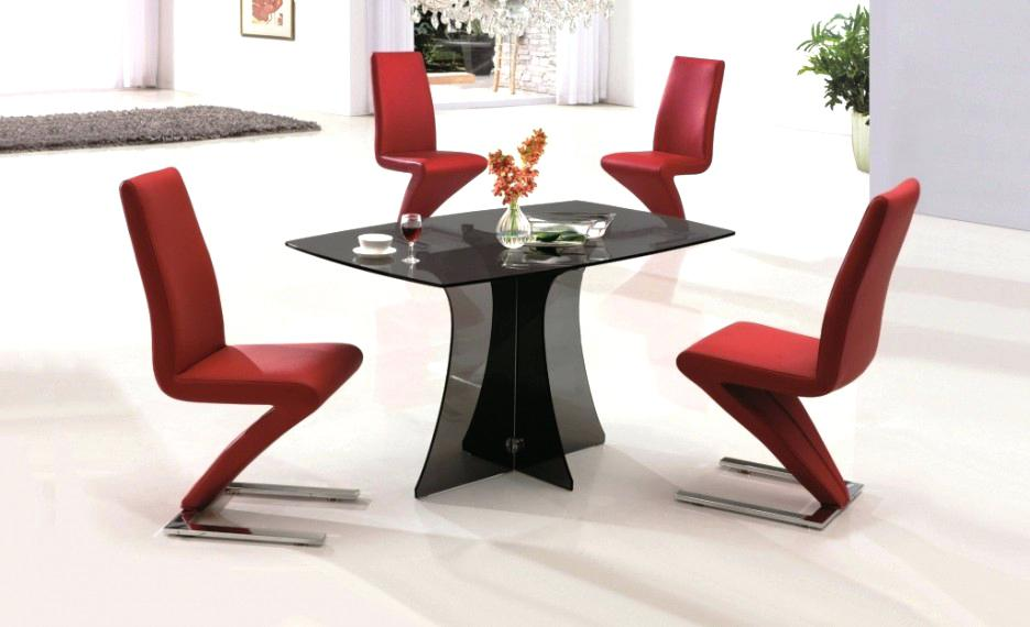 Amazing of Modern Small Dining Table Dining Table Oval Dining Tables Table Chairs Small Contemporary