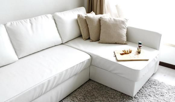Amazing of Most Comfortable Ikea Sofa Shopping For A Sofa Bed Top Tips If Youre Sleeping On A Sofa