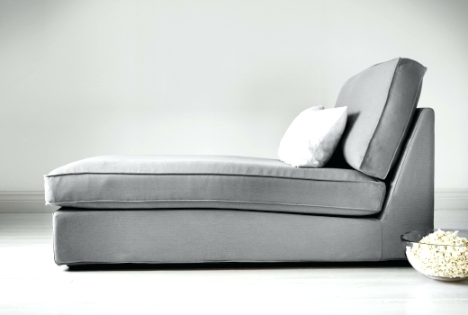 Amazing of Narrow Chaise Lounge Indoor Living Room The Most Contemporary Narrow Chaise Lounge For