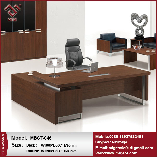 unique office furniture small space amazing of new design office table awesome desk modern desks furniture incredible download unique