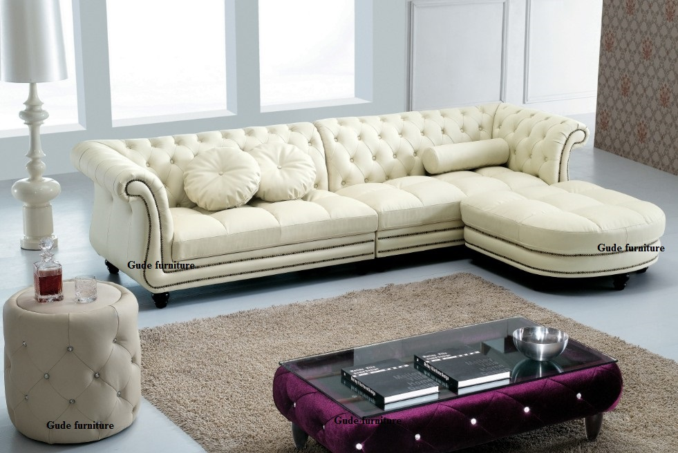 Amazing of New Style Sofa Set Ultimate New Style Sofa Set In Home Decoration For Interior Design