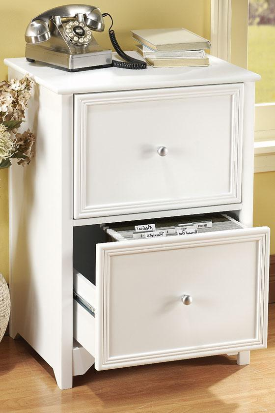 Amazing of Nice Filing Cabinets Adorable Simple Design Of Wood Filing Cabinet Homesfeed