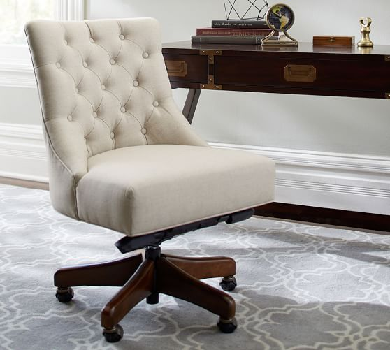 Amazing of Office Chair Home Office Best 25 Cool Desk Chairs Ideas On Pinterest Study Chairs Cool