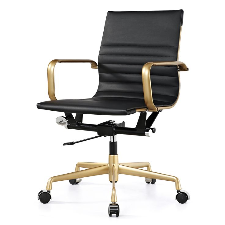 Amazing of Office Chair Home Office Comfortable Home Office Chair Richfielduniversity