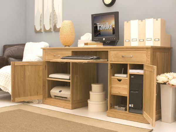 Amazing of Office Desk With Storage Home Office Desks With Storage Safarihomedecor