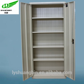 Amazing of Office File Storage Cabinets Modern Metal Furniture File Storage Cabinetsteel Office Furniture