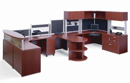 Amazing Of Office Furniture For Two Plush 2 Person Desk Charming Ideas Home