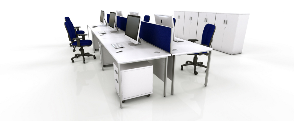 Amazing of Office Furniture Uk Icarus Office Furniture Modern Contemporary Office Furniture