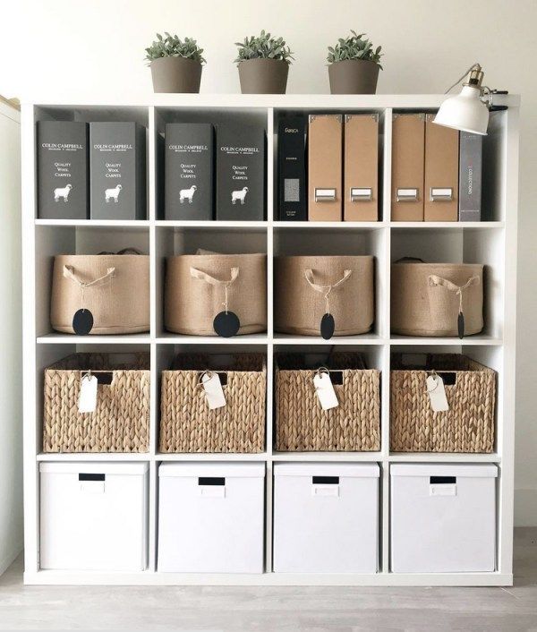Amazing of Office Storage Cabinets Best 25 Home Office Storage Ideas On Pinterest Office Storage