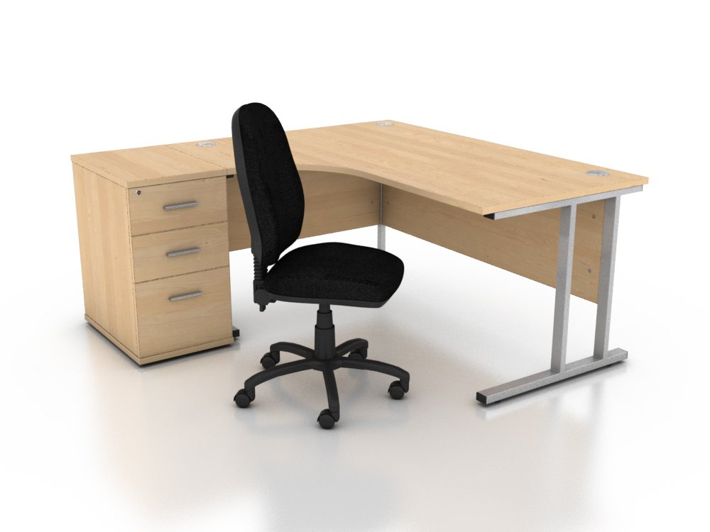 Amazing of Office Table And Chairs Office Table Chairs Richfielduniversity