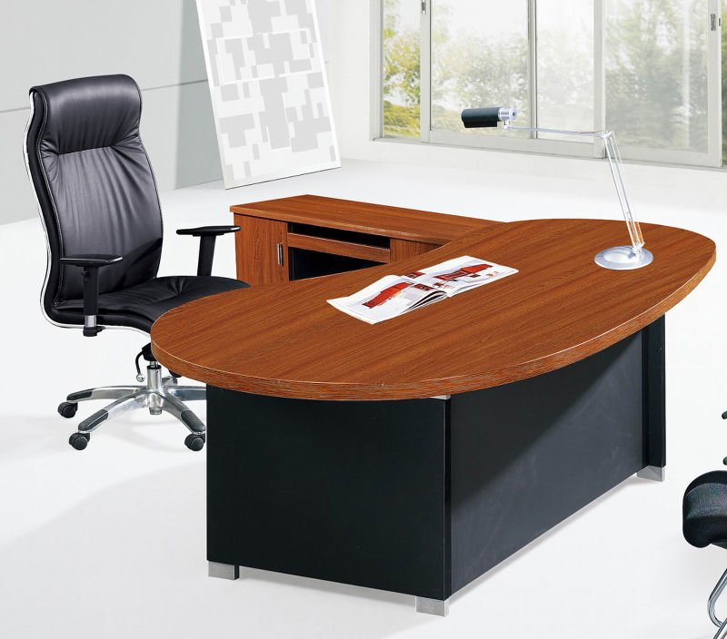 Amazing of Office Table Furniture Innovative Office Furniture Table Office Furniture Table Adorable