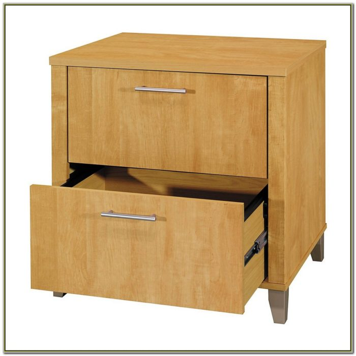 Amazing of One Drawer File Cabinet Wood Unique Single Drawer File Cabinet Wood Shop Houzz Foremost Single