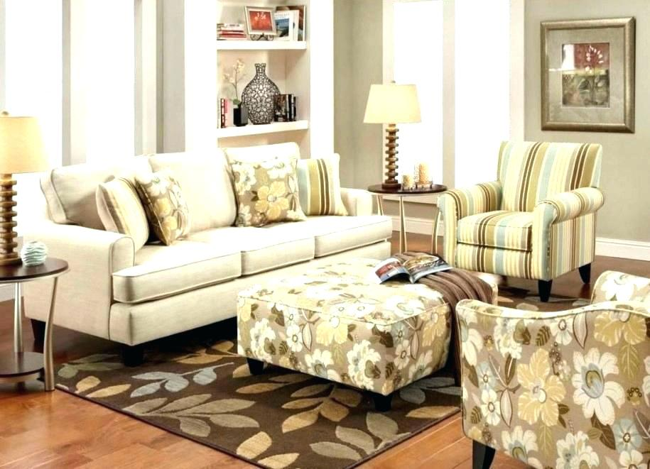 Amazing of Patterned Chairs Living Room Patterned Chairs Living Room Patterned Dining Chairs Living Room