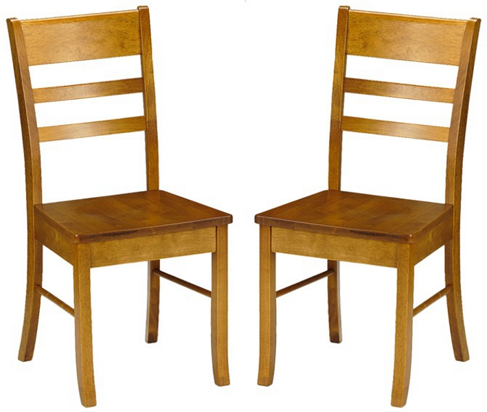 Amazing of Pine Dining Chairs Conway Pine Dining Chairs Sale Now On Your Price Furniture