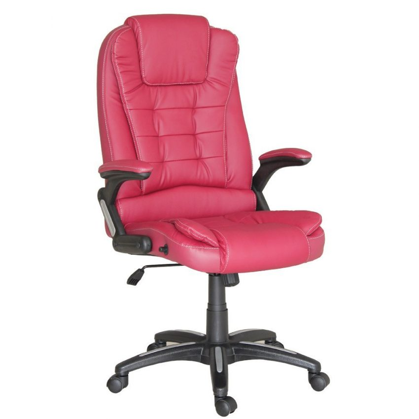 Amazing of Pink Office Chair Inspirations Decoration For Pink Office Chair With Arms 76 Hot