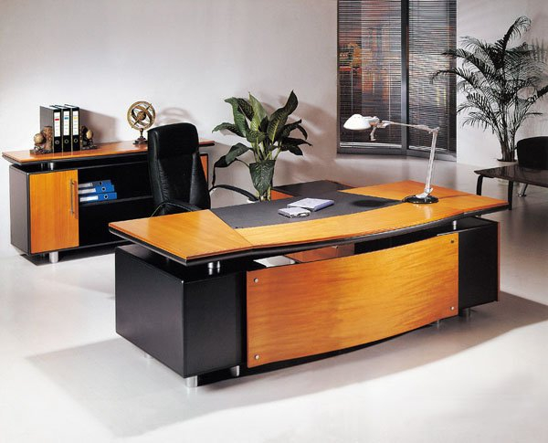Amazing of Professional Office Furniture Designer Style Executive Desk Professional Office Furniture