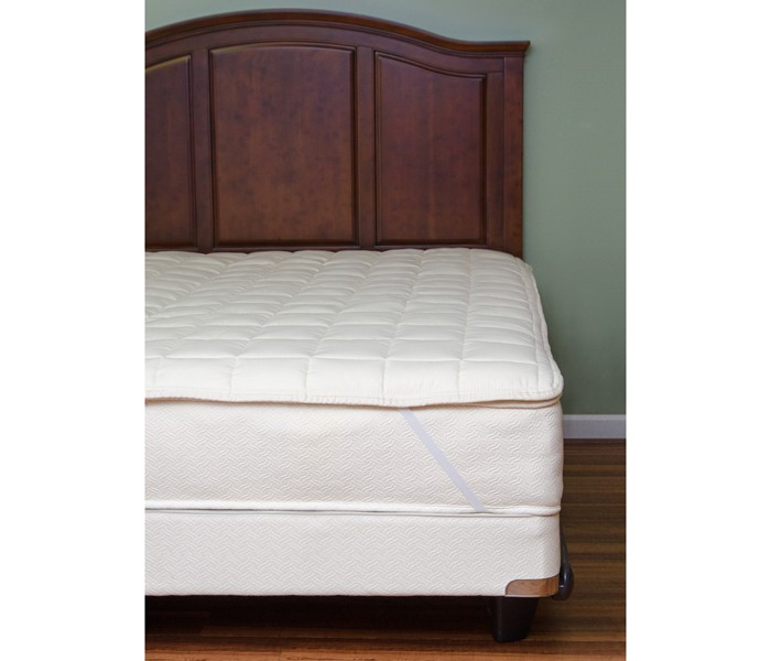 Amazing of Queen Bed Mattress Topper Naturepedic Organic Cotton Quilted Mattress Topper