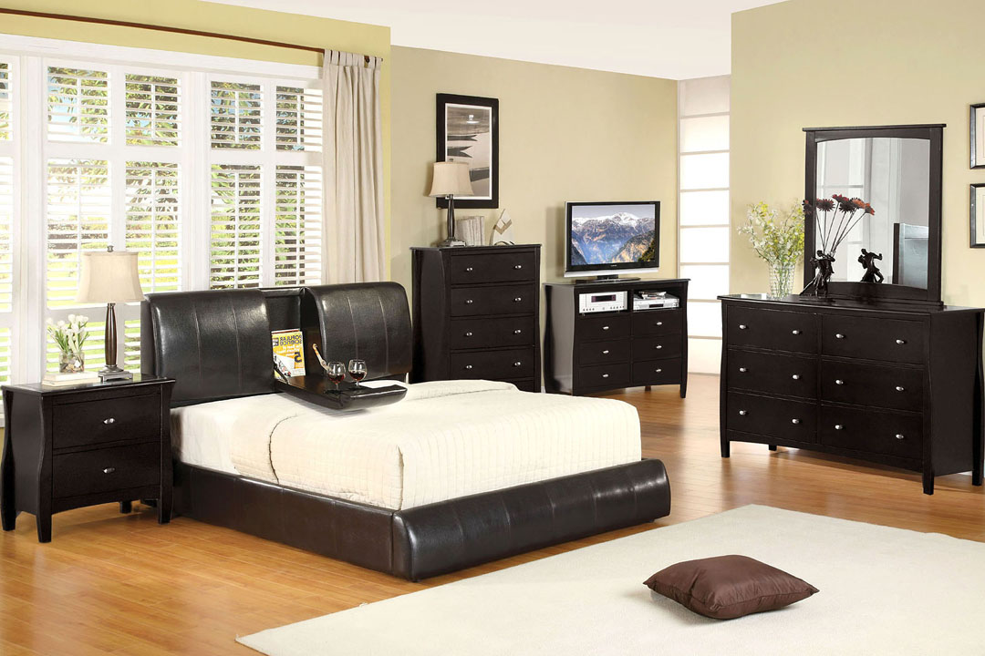Amazing of Queen Size Bed Sets Queen Size Bed Sets With Mattress Simple As Bedding Sets Queen