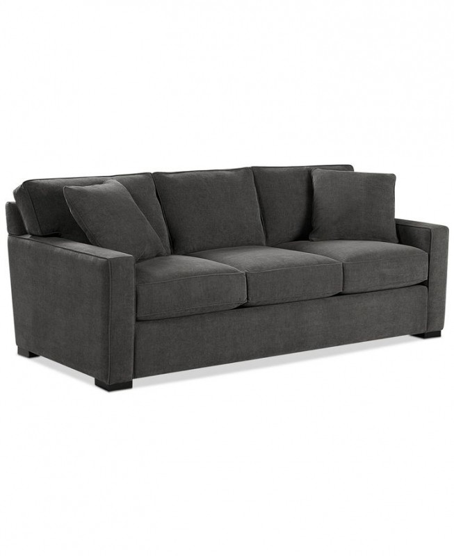 Amazing of Queen Size Couch Bed Queen Size Sleeper Sofa Bed Foter