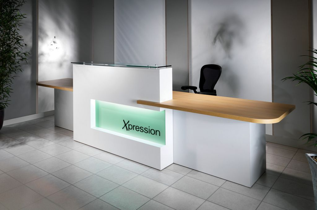 Amazing of Reception Desk Design Awesome Office Furniture Reception Desk Small Room Study Room