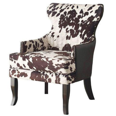 Amazing of Rooms To Go Accent Chairs Living Room Marlon Zebra Print Accent Chair Animal Chairs Best 25