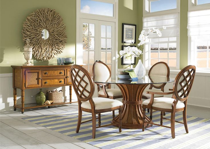 Amazing of Round Back Kitchen Chairs 13 Best Chair Oval Round Back Images On Pinterest Arm Chairs