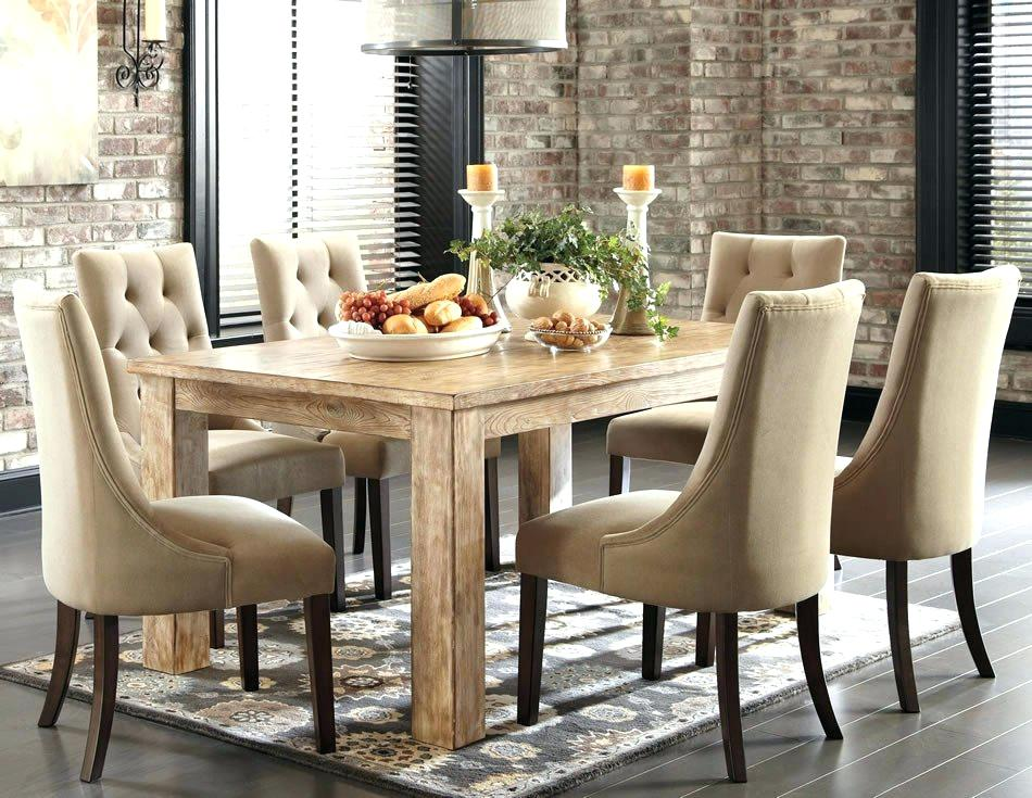 Amazing of Round Dining Table For 6 With Leaf Round Dining Table For 6 Mitventuresco
