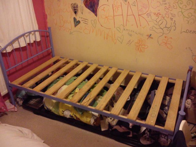 Amazing of Second Hand Bed Frames Bed Frames Second Hand Beds And Bedding Buy And Sell In Devon