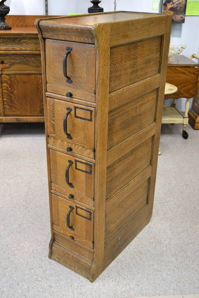 Amazing of Shallow File Cabinet 18 Best Diy File Cabinets Images On Pinterest Diy File Cabinet