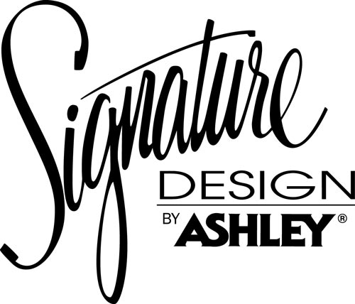 Amazing of Signature Design By Ashley Signature Design Ashley Appliances Connection