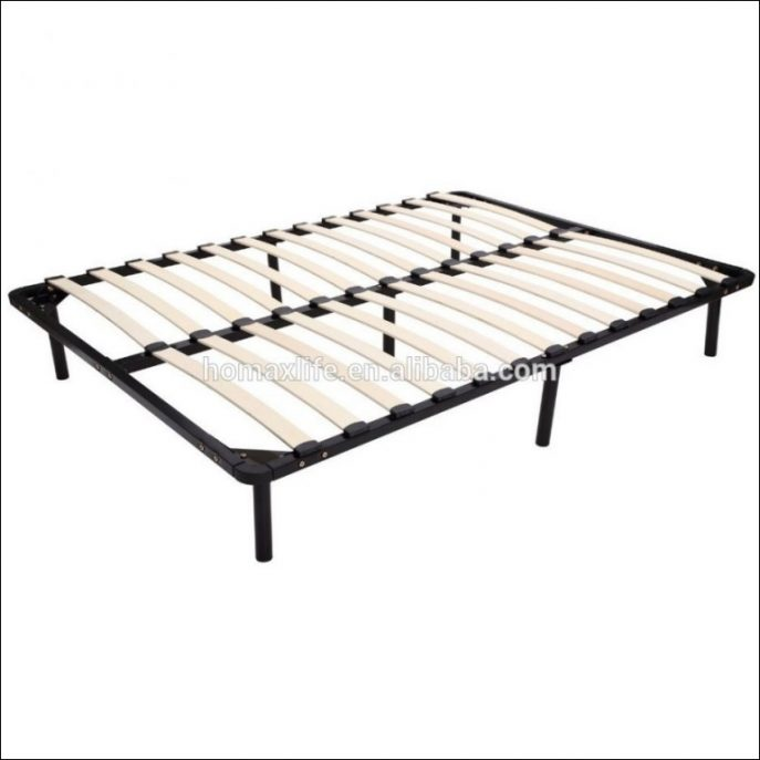 Amazing of Slatted Bed Base Queen Size Bedroom Ikea Slatted Bed Base Twin Ikea Queen Mattress Base Low