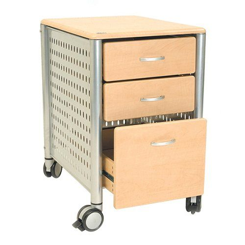 Amazing of Small Filing Drawers 25 Best Small Filing Cabinet On Wheels Images On Pinterest