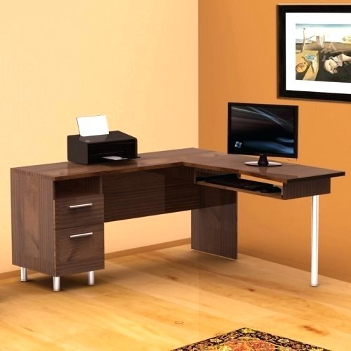 Amazing of Small L Shaped Desk Ikea Desk Small Space L Shaped Desk Small L Shaped Desk With Hutch L