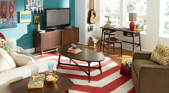 Amazing of Small Living Room Sets Awesome Living Room Setup Small Living Room Set Up Retro Style