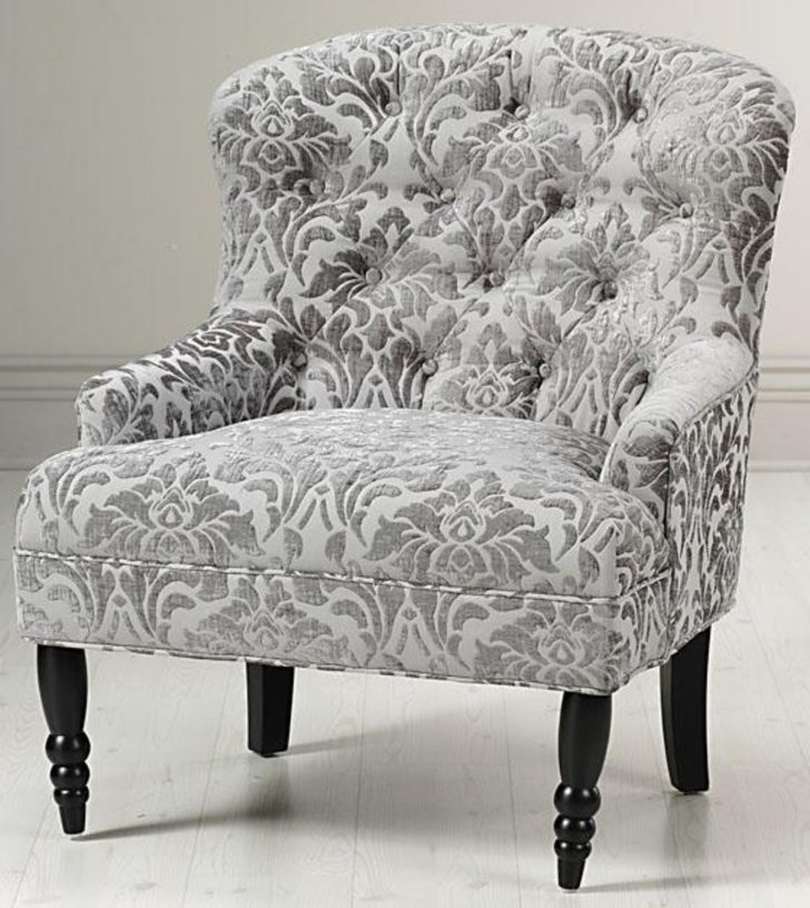 Amazing of Small Occasional Chairs With Arms Chairs Awesome Small Accent Chairs Walmart Accent Chairs Small