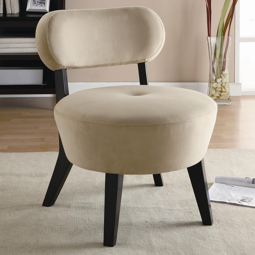 Amazing of Small Occasional Chairs With Arms Chairs Inspiring Cheap Decorative Chairs Walmart Accent Chairs