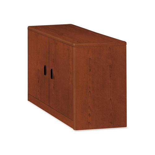 Amazing of Small Office Cabinet Small Office Storage Cabinets Inspiration Yvotube