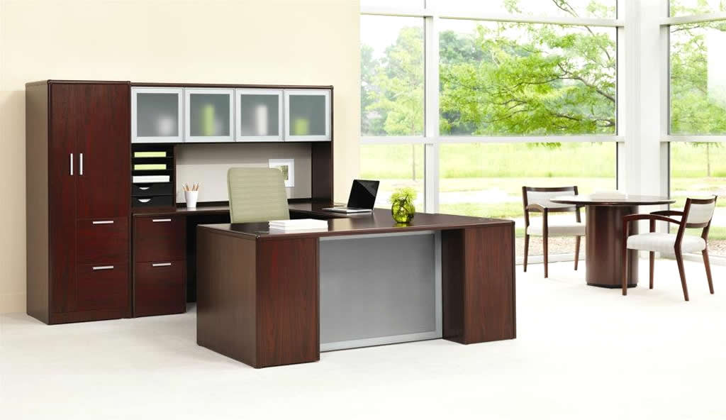 Amazing of Small Office Furniture Small Office Furniture Ideas Room Design Ideas