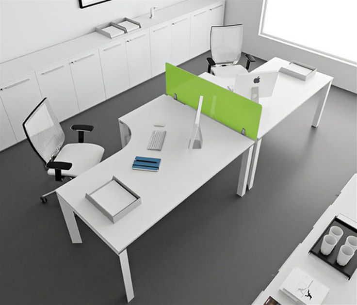 Amazing of Small Office Table And Chairs Modern Office Furniture Design Ideas Entity Office Desks