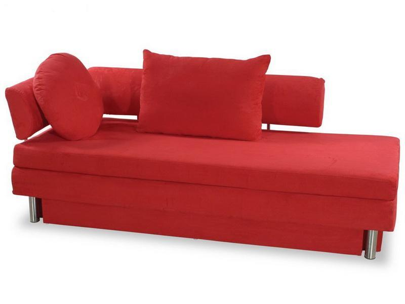 Amazing of Small Sofa Bed Couch Fancy Red Sofa Sleeper Small Modern Sofa Contemporary Sleeper Sofa